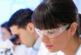 Requerimientos Éticos/ Bioéticos en Instituciones Patrocinantes, Propuesta de Pauta de seguimiento de proyectos Fondecyt en ejecución