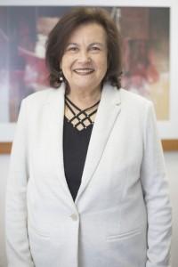 CeciliaAlbala