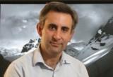 Fondecyt cuenta con nuevos miembros en su Consejo Superior de Ciencia y de Desarrollo Tecnológico