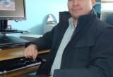 Científico de Antofagasta crea importante software para procesos mineros