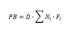 Física Teórica y Experimental