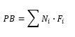 1 - Fisica Teórica y Experimental