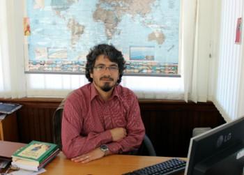 Claudio-Llanos-460x330
