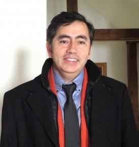 dr Rojas (002)