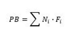 Fisica Teórica y Experimental - 2