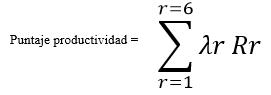 formula-ciencias-de-la-tierra-2017