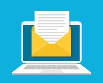 Fondecyt implementa sistema de solicitud de certificados en línea