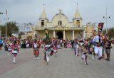 Estudio Fondecyt vincula fiesta de la Tirana  con antiguas tradiciones de la sierra peruana