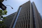 Traslado a nuevo Edificio Institucional CONICYT