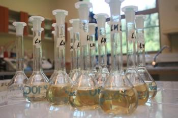 Fondecyt anuncia la apertura de su Concurso Iniciación en Investigación 2015