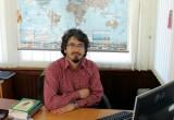 Investigador Fondecyt realizará estudio del pensamiento social europeo en Alemania