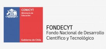 Doctor Martín Montecino es elegido nuevo presidente del Consejo Superior de Ciencia de Fondecyt