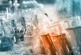 Proyectos adjudicados en Concurso Fondecyt de Iniciación a la Investigación se incrementan en un 15%