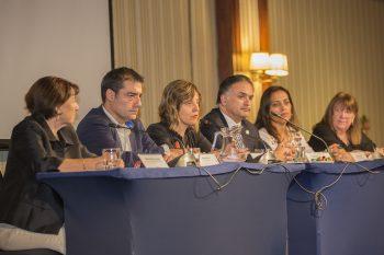 Reunión anual de Bioética analiza los desafíos éticos de la investigación científica
