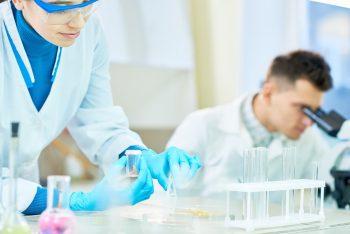 Concurso Fondecyt Regular financiará 518 proyectos de investigación