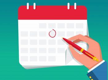 CONICYT informa calendario para concursos anuales Fondecyt