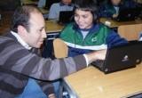 Software desarrollado en Chile ayuda a los niños a hablar y aprender inglés
