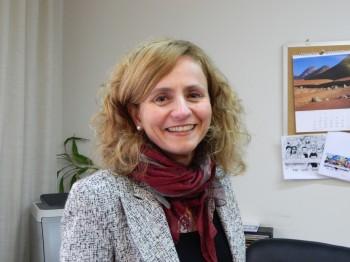 Más mujeres para la ciencia chilena