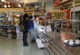 Fondecyt revela la relación entre hábitos alimentarios y bienestar en jóvenes universitarios