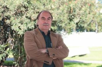 Profesor Julio Pinto es distinguido con el Premio Nacional de Historia 2016
