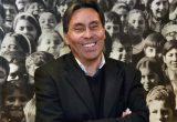 Astrónomo Guido Garay es el nuevo Premio Nacional de Ciencias Exactas