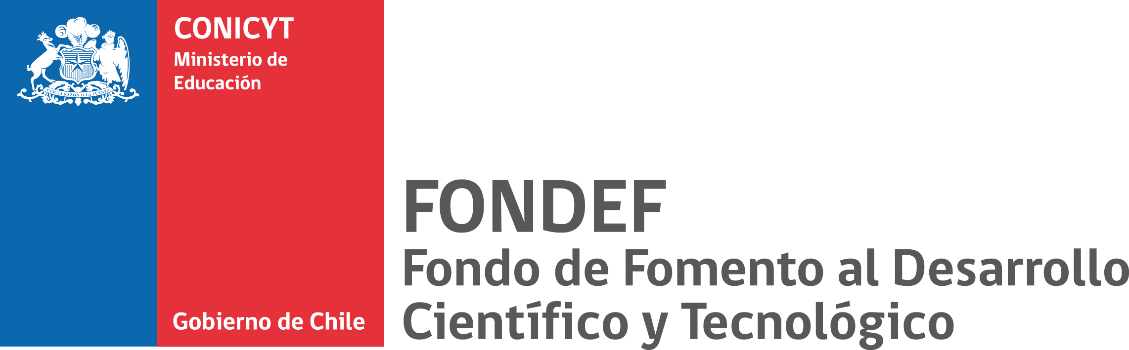 Image result for fondef