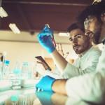 Quinto Concurso VIU adjudica 46 proyectos en su segunda etapa