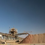 13 proyectos de investigación aplicada en minería financiará CONICYT