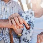 Nueva convocatoria IDeA en  Dos Etapas Temático en Adulto Mayor