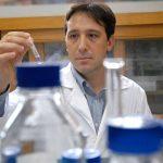 Vacuna chilena contra el virus sincicial es reconocida internacionalmente