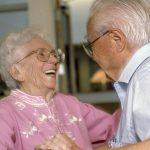 Investigaciones financiadas por CONICYT buscan mejorar la calidad de vida de los adultos mayores