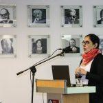 Fondef implementa cambios en su Concurso de Investigación y Desarrollo