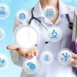 XV Concurso Nacional de Proyectos de Investigación y Desarrollo en Salud Fonis 2018