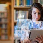 Tesis universitarias podrán convertirse en innovadores  productos y servicios con el apoyo de CONICYT