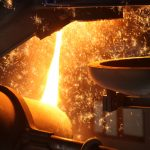 Crean motor eléctrico para la industria minera que mejora eficiencia energética