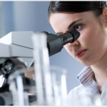 Mujeres lideran concurso de investigación en salud aplicada