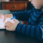 Crean software para mejorar comprensión lectora en niños