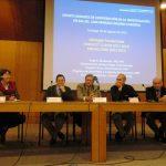 FONIS y DRI de CONICYT destacan oportunidades de investigación colaborativa en salud