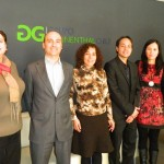 Fondef promueve su concurso IDeA en industria farmacéutica