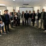 CONICYT realiza ceremonia de adjudicación de concursos del Programa Fondef