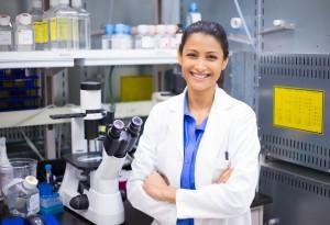 CONICYT adjudica Cuarto Concurso de Valorización de la Investigación en la Universidad