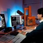 CONICYT convoca a su Cuarto Concurso de Investigación Tecnológica IDeA de Fondef
