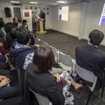 CONICYT entrega financiamiento a 74 proyectos a través de su Quinto Concurso VIU