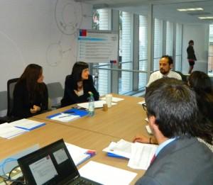 Fondef realizará talleres de capacitación financiera para proyectos