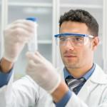 CONICYT financiará 24 proyectos del Cuarto Concurso de Investigación Tecnológica del Programa IDeA