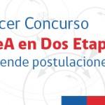 Fondef extiende postulaciones a su Tercer concurso IDeA en Dos Etapas