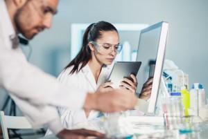 CONICYT impulsa el emprendimiento y la innovación en las universidades