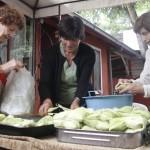 CONICYT y Senama convocan al Primer Concurso IDeA en Dos Etapas Temático en Adulto Mayor