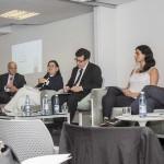Fondef conmemora 25 años impulsando la ciencia aplicada en Chile