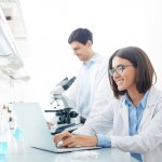 Hasta el 27 de abril se extiende convocatoria del Concurso de Investigación en Salud 2017
